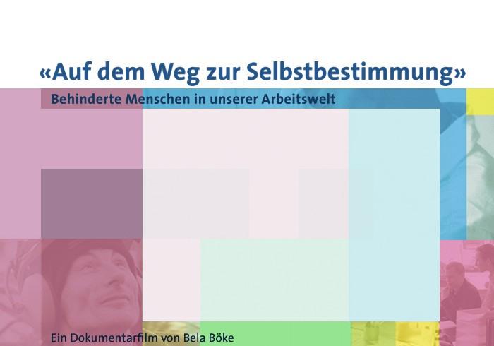 download Grundriss Vollzugsrecht: Das Recht